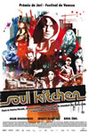Filme: Soul Kitchen